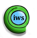 Infowhiz Systems